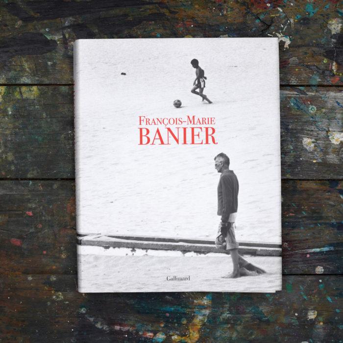 François-Marie Banier - François-Marie Banier