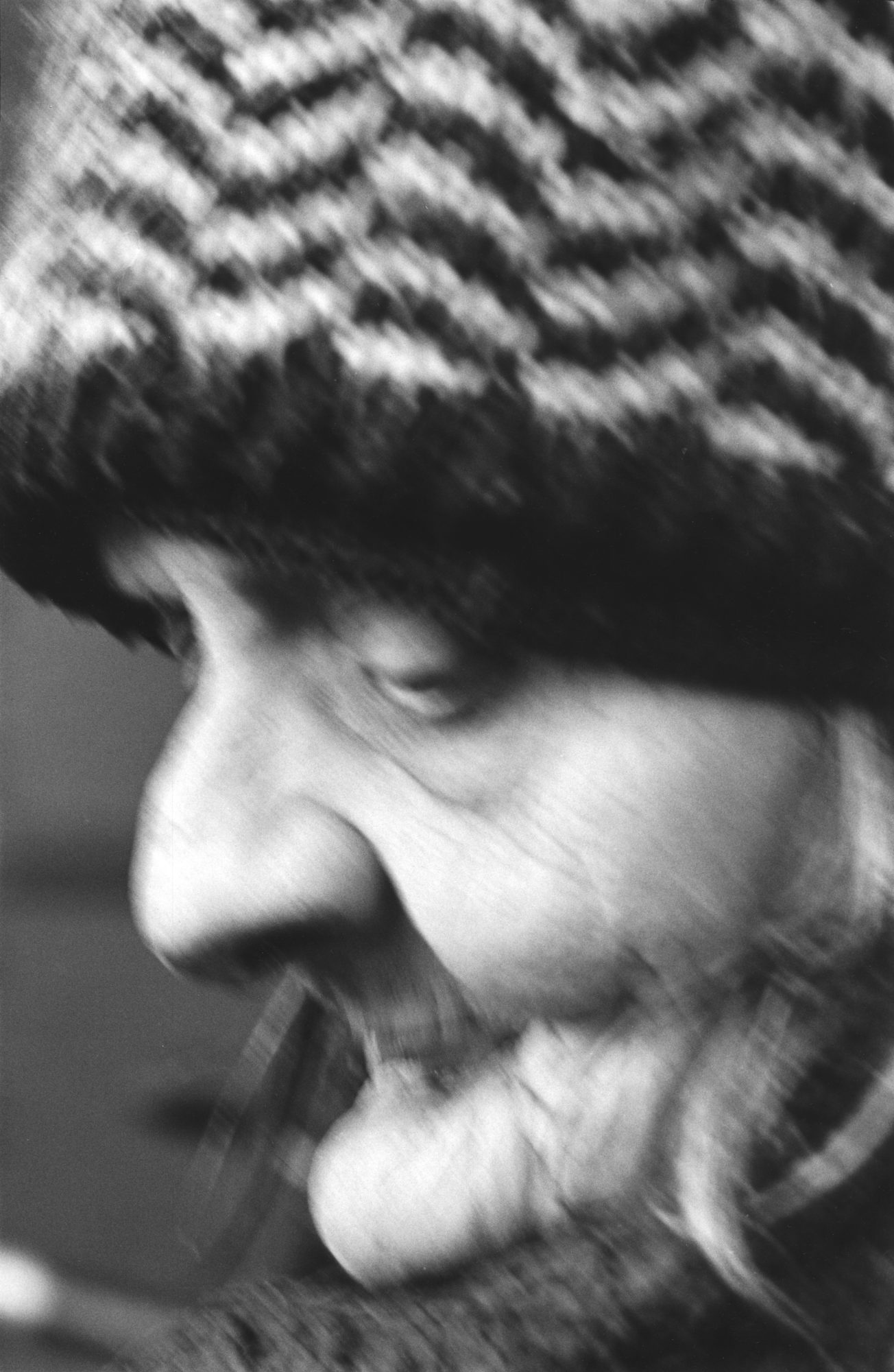 Anonymes - François-Marie Banier