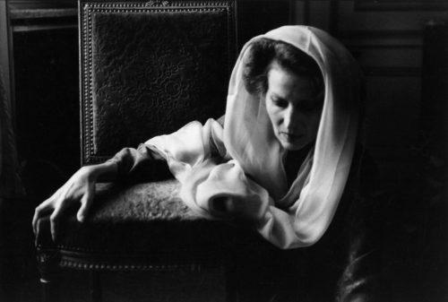 Portraits - François-Marie Banier