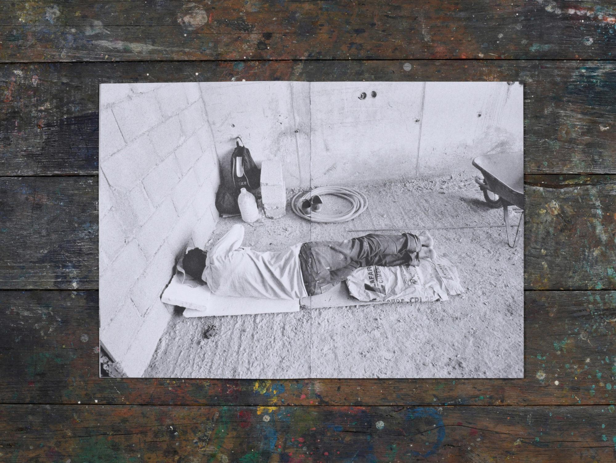 Dreamers - François-Marie Banier