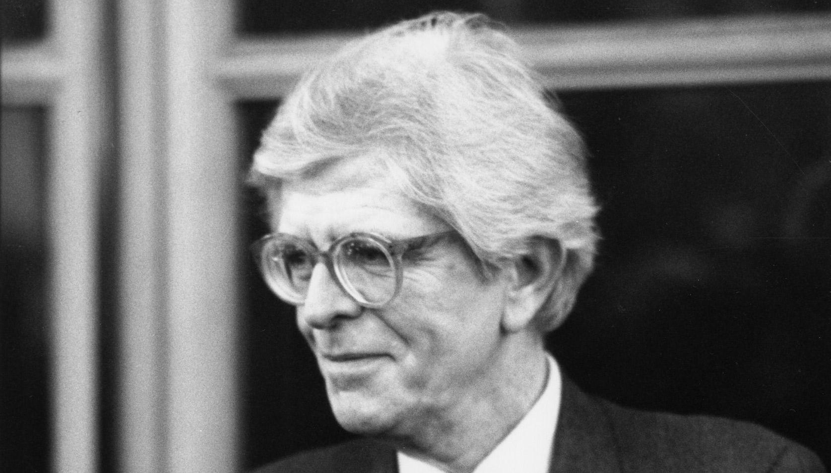 François-Marie Banier ou le génie de la vie - François-Marie Banier
