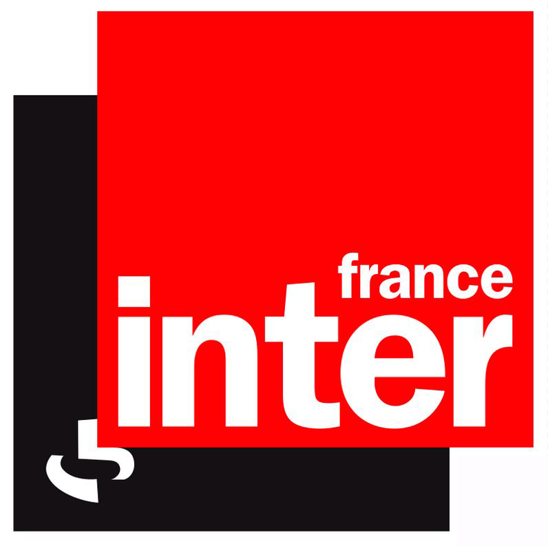 "France Inter ""Boomerang"" Augustin Trapenard - François-Marie Banier"