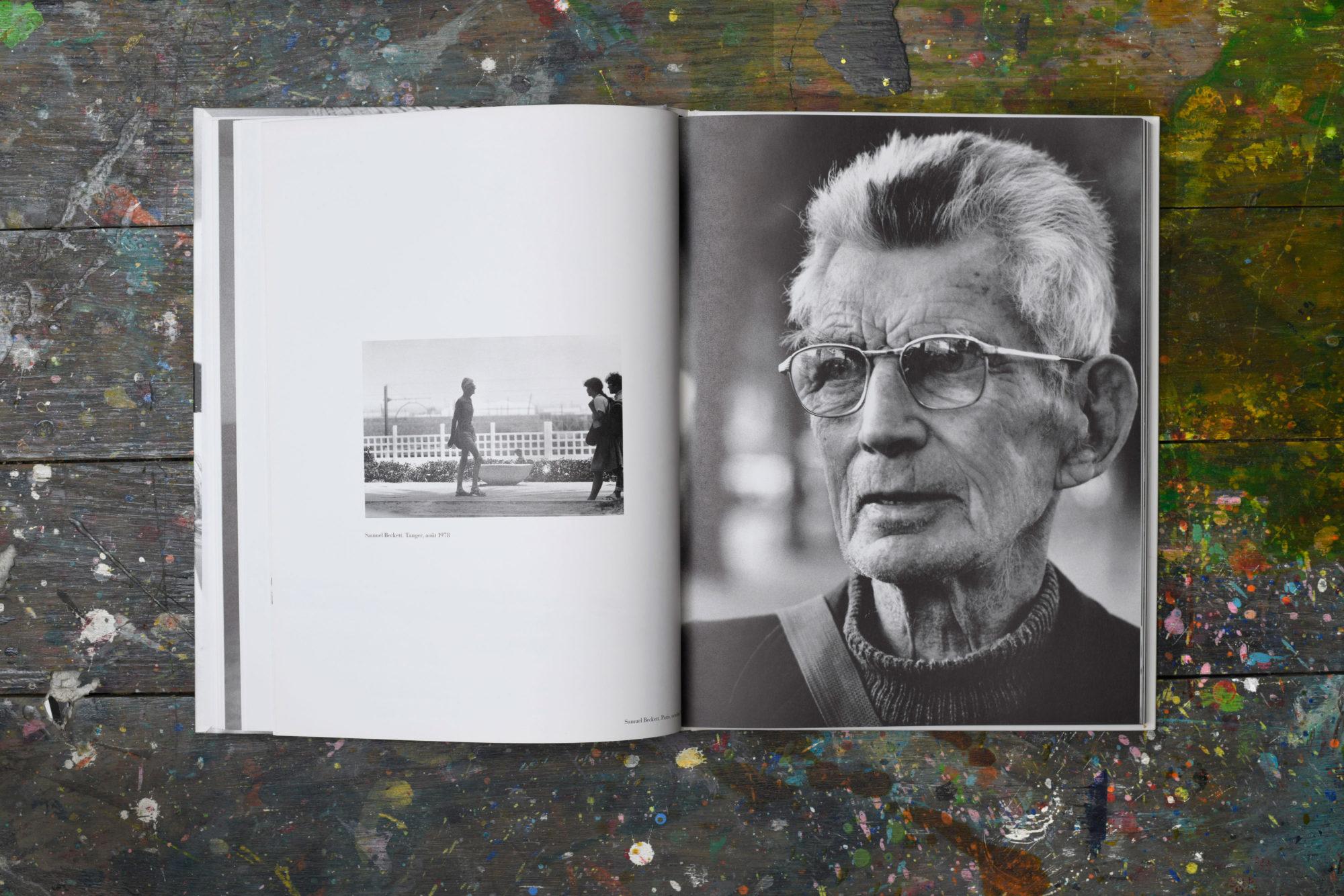 Photographies - François-Marie Banier